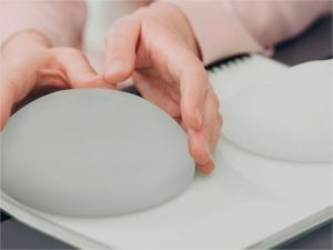 augmentation-mammaire-changer-implant