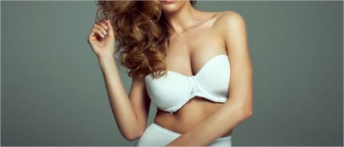 augmentation mammaire composite temoignage